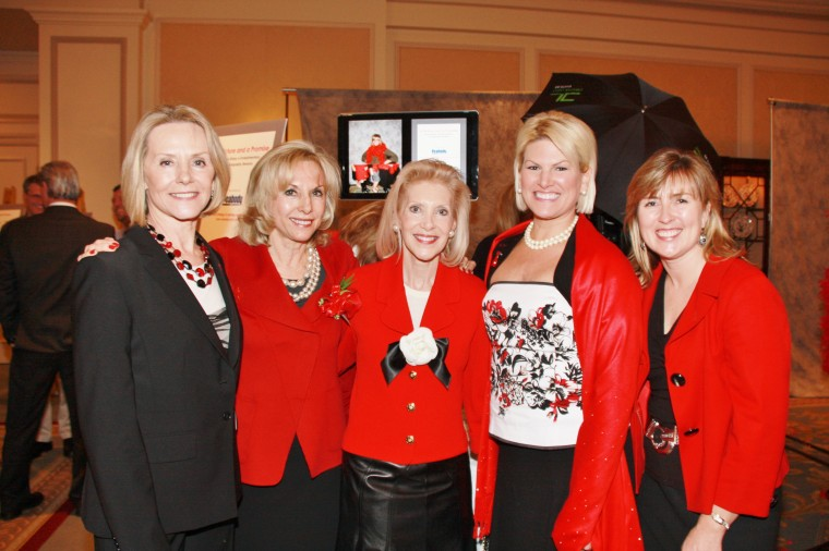 2-3-12GoRed-D.Anderson 020.JPG