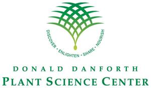 6-7_InternationalHumanitarian.jpg