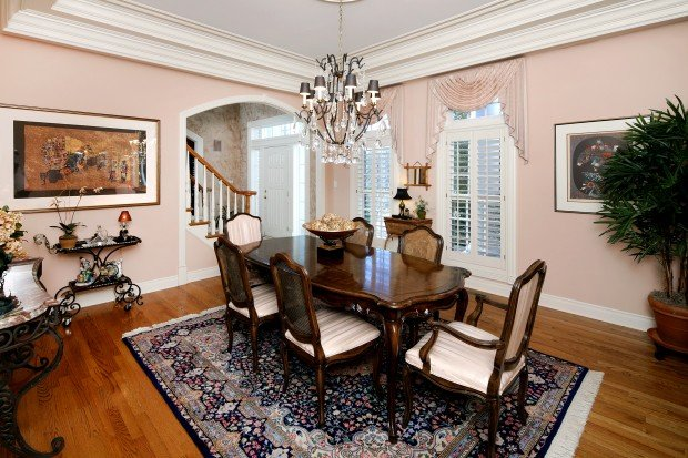 Hampshire Hill Lane, 340_dining room.jpg