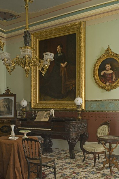 11 Campbell House Parlor.jpg