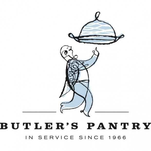 Butler'sPantry
