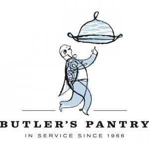 Butler'sPantry