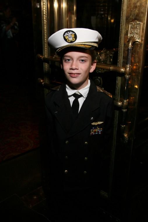 Titanic_52.JPG