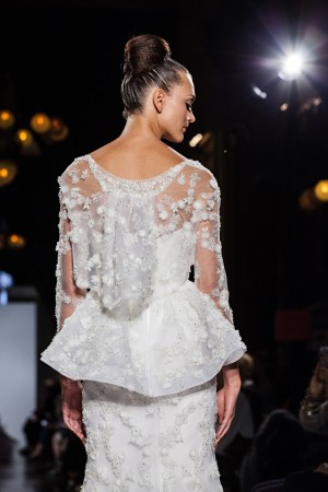 wedding gown scarlett lace