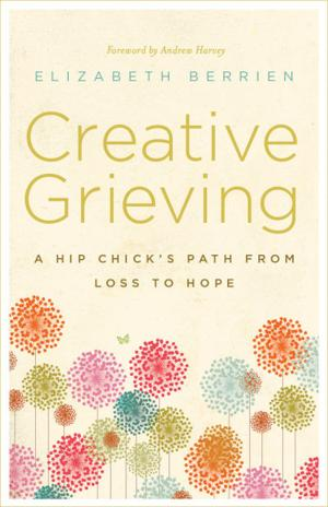 Health QA Creative Grieving Cover.jpg