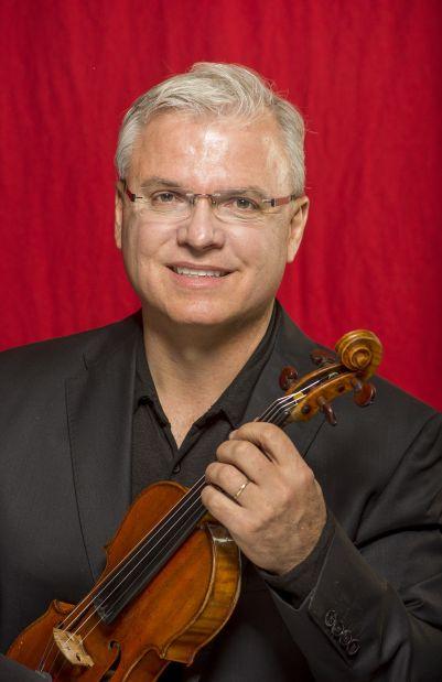 DavidHalen