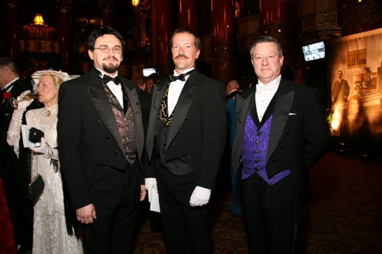 Titanic_14.JPG