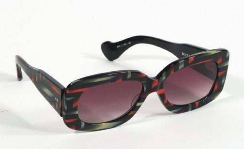 DitaGlasses0601.jpg