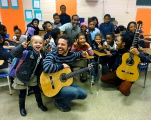 GuitarDuo_BlowElementary_020113.jpeg