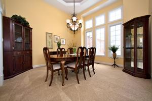 4207 Austin Ridge Drive dining room 01.jpg