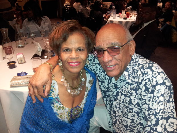 David and Marolyn Douglass--52 years.jpg