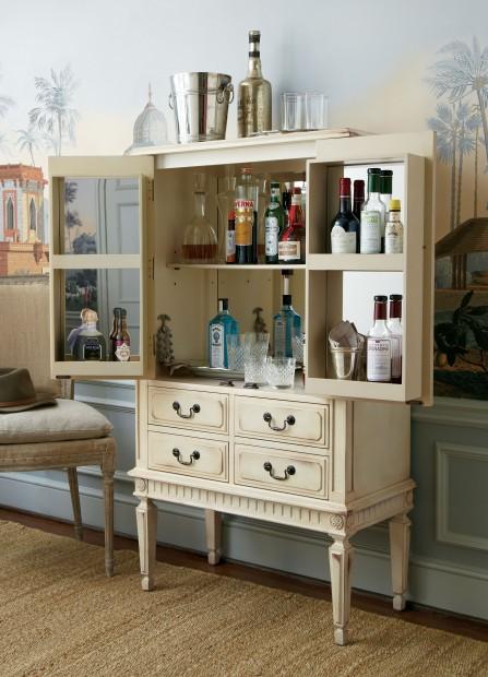12 Zelda Bar Cabinet.jpg