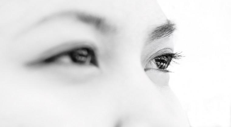 Aesthetica-eyes.jpg