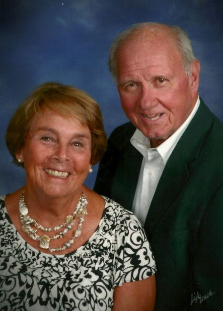 JoAnn and George Metzger--55 years.jpg