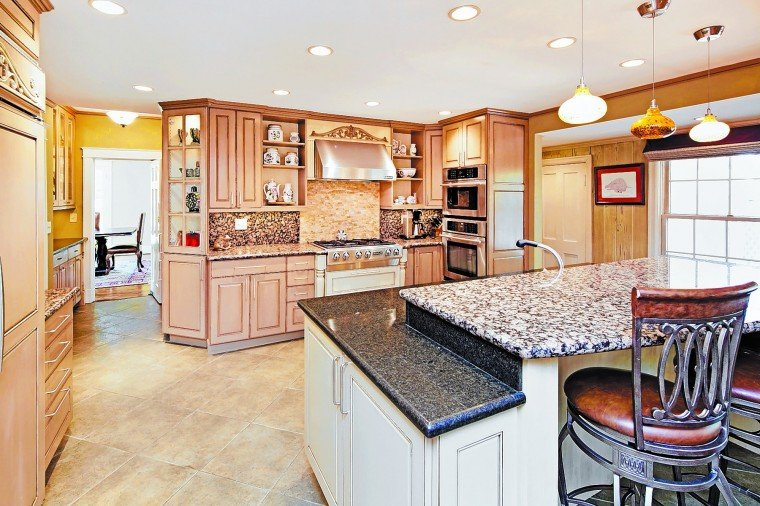 dp-kitchen_0921.jpg