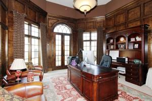 1506 Homestead Summit Dr-Office.jpg