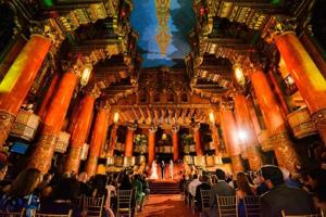wedding venues_Fabulous Fox Theatre_Kelly Pratt Photography.jpg