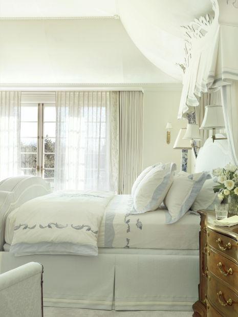 11 Master Bedroom Ken Stuckenschneider-smaller