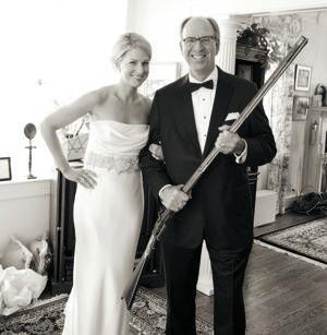 1021_ELWed3_bride-father.jpg