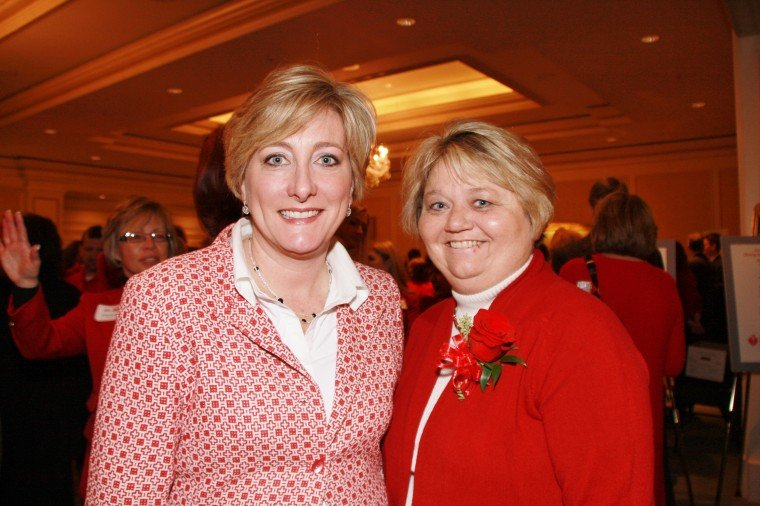2-3-12GoRed-D.Anderson 039.JPG