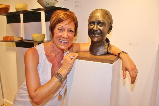 Katie Bensky