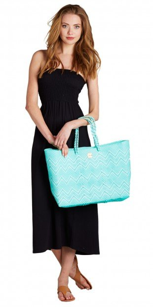 p01hb1011z_green_handbag copy.jpg