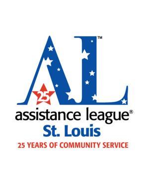 charity_assistance league.jpg