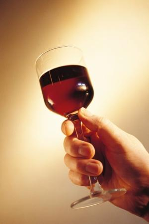 112312-wine-life