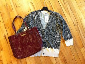 Ditto cardi and tote option 2.jpg