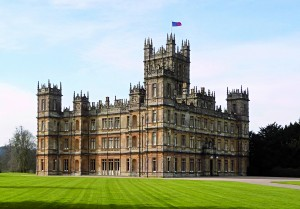 HighclereCastle_NECorner.jpg
