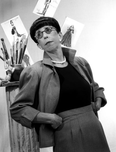 Susan Claassen as Edith Head.jpg