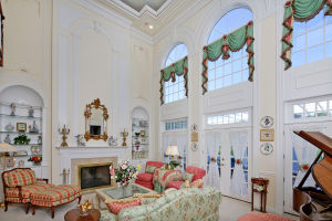 311 Hampshire Hill-Great Room.jpg