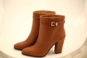 nov fashion 4948