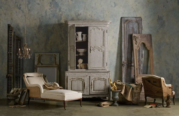 9 Soft Surroundings Brocante Antiques..jpg
