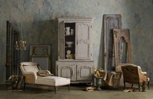 9 Soft Surroundings Brocante Antiques..jpg