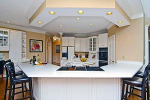 Buckland Hall Road, 13308_kitchen01.jpg