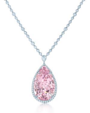 Tiffany-diamond-and-_2210.jpg
