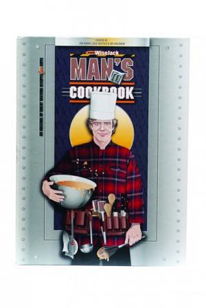 cook-mans_1223.jpg