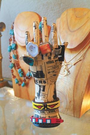 fashion0706_giddyjane2.jpg
