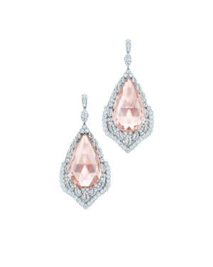 Tiffany-morganite-an_2069.jpg