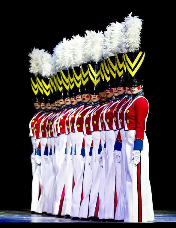 rockettes2012-1.jpg