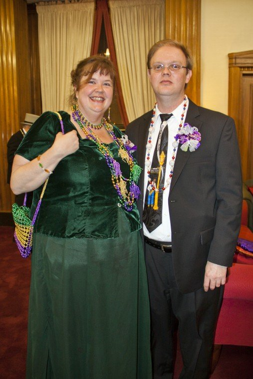 MayorsBall_Doherty06.jpg