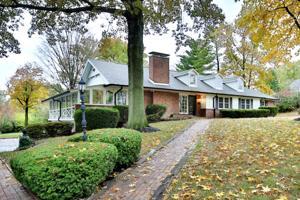 113 Hawthorne Estates.jpg