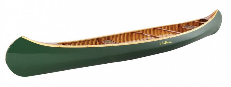 llbeancanoe.jpg
