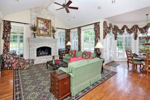 Hunters Pond Road, 11235_hearth room.jpg
