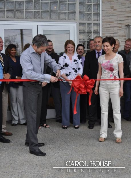 when_Carol House ribbon cutting.jpg