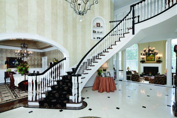 6 Countryside Foyer-Staircase.jpg