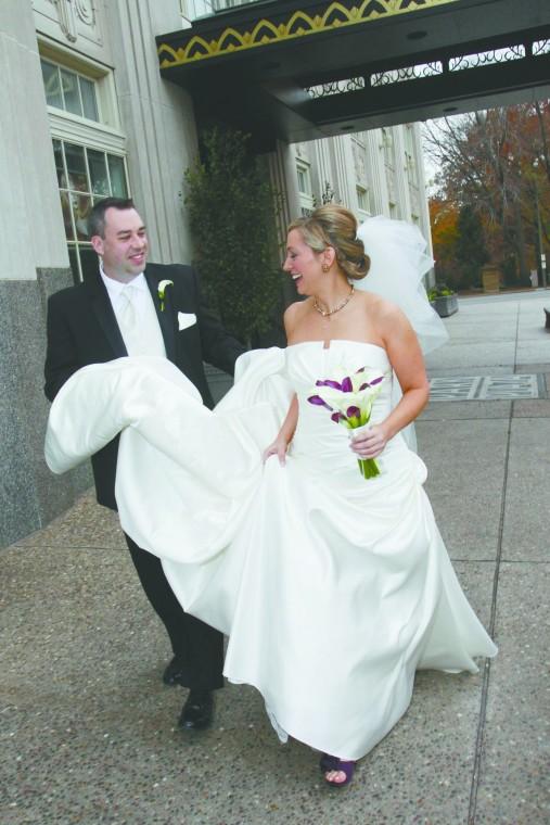wedding_0217_003.jpg