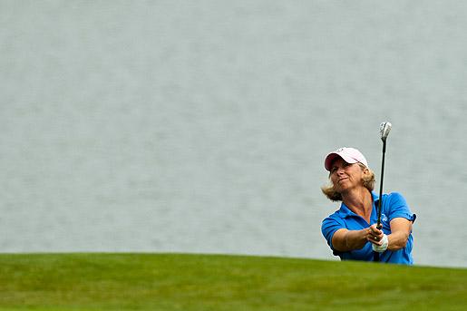 2011 U.S. Women's Mid-Amateur
