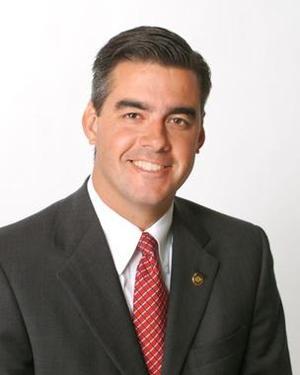 board_Senator Tom Dempsey.jpg